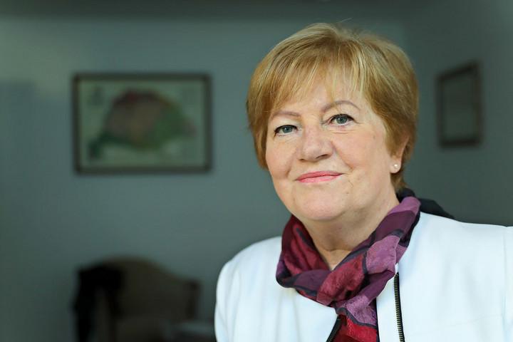 Szili Katalin: A Székely Autonómia Napja legyen számunkra egy felkiáltójel