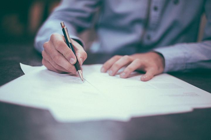 Júniusban megszülethetnek az első támogatói határozatok az új kkv-pályázatoknál