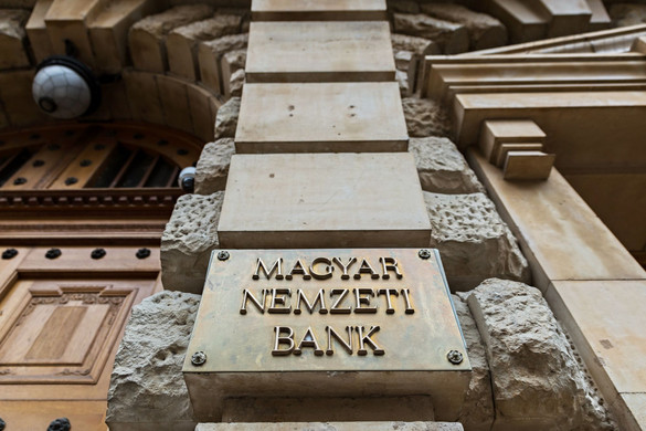 Nem érheti hátrány hitelfelvételkor a törlesztési moratórium igénybe vevőit