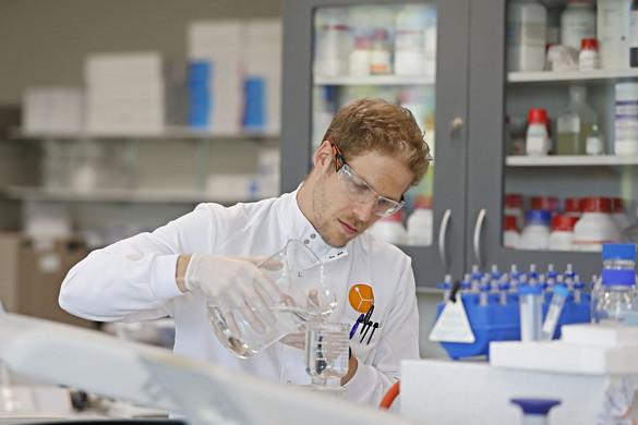 A nemzetközi élvonalba tartoznak a magyar járványügyi kutatások