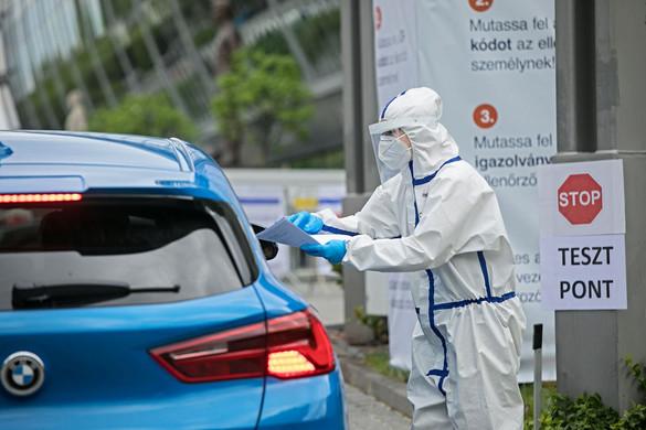 Egész iparág épülhet ki hamis tesztek gyártására