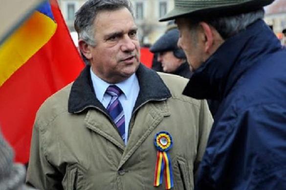 Megúszhatja a büntetést a magyargyalázó Funar