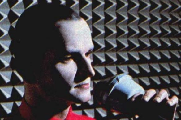 Elhunyt Florian Schneider, a Kraftwerk alapítója
