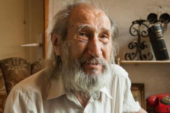 Továbbra is letartóztatásban marad Szilágyi István fia