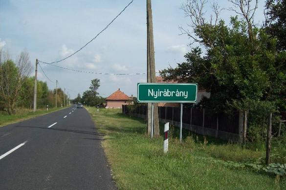 Újabb átkelő nyílt meg a magyar-román határon