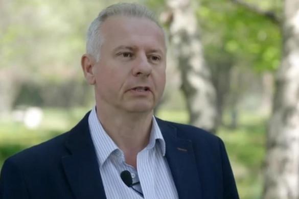Ultimátumot kapott Pécs balliberális polgármestere