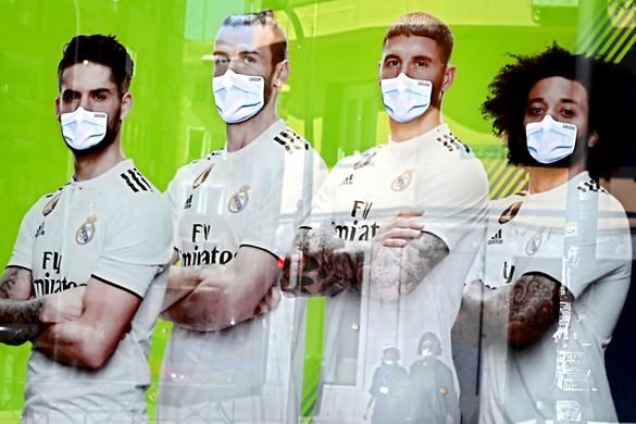 Zidane dilemmái