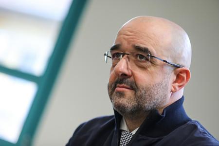 Kovács Zoltán: A nemzeti konzultáció a záloga annak, hogy közösen tudjunk tenni