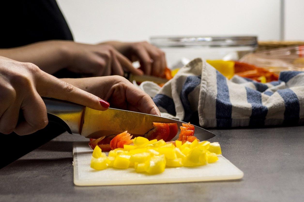 Étkezés után szervezetünk szénhidrát-, valamint zsírraktárai feltöltődnek