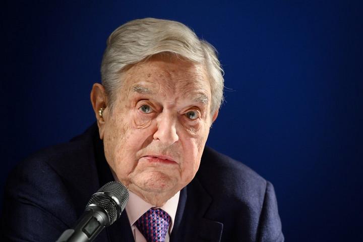Budapesti Soros-akciók