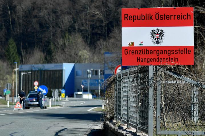 Magyarország az európai középmezőnyben van a fertőzöttség terén