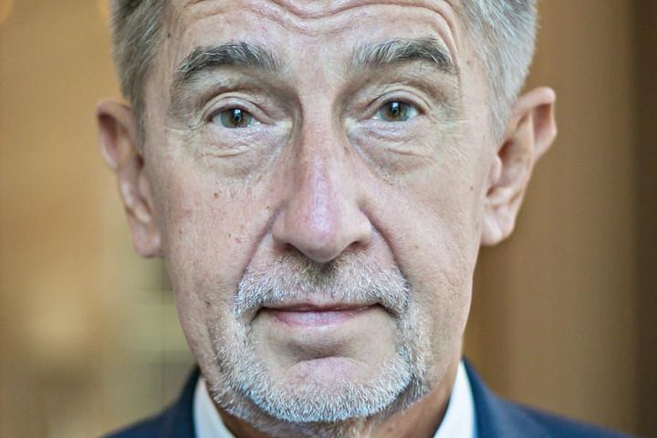 Babiš szerint egyes cseh EP-képviselők le akarják járatni a hazájukat
