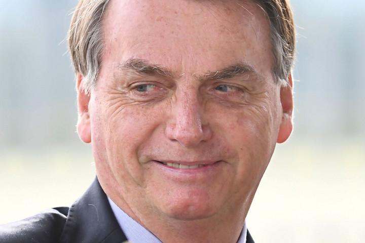 Jair Bolsonaro a WHO-ból sem félne kilépni