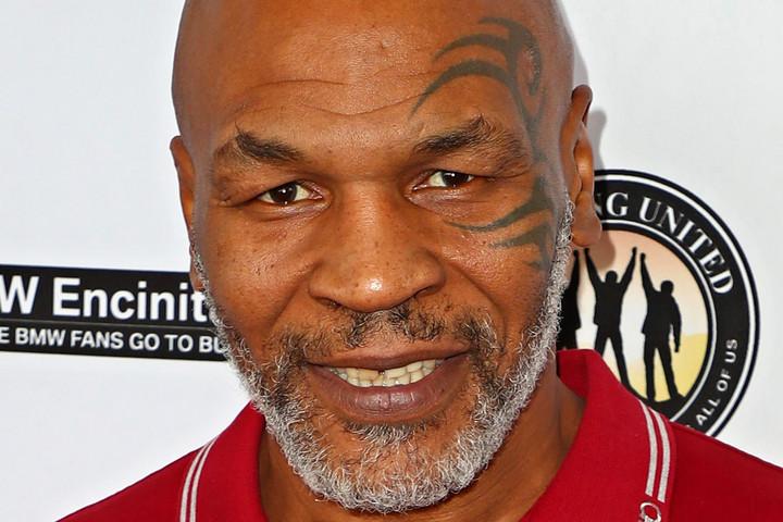 Mike Tyson igazi bokszmeccset akar, 18 millió dollár sem csábítja