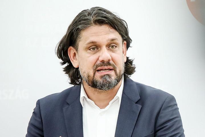 Deutsch: Magyarország igazságos költségvetést akar