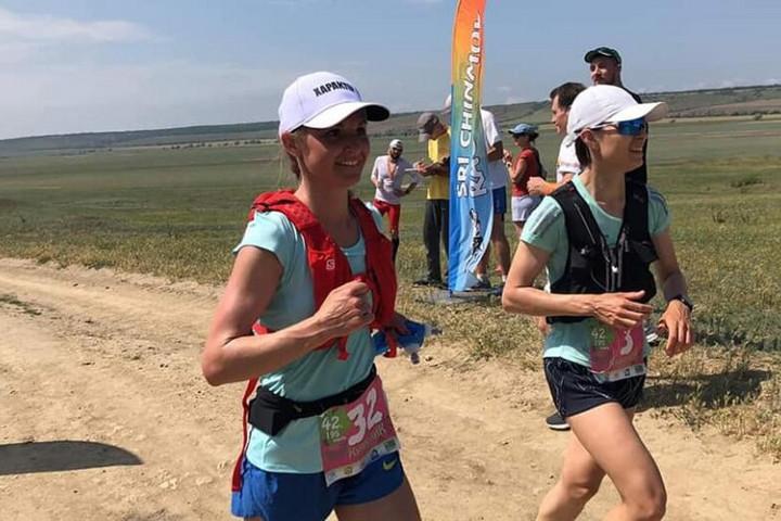 Meghalt egy résztvevő az ukrajnai ultramaratoni futóversenyen