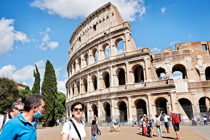 Fenntarthatóbbá tehető az európai turizmus