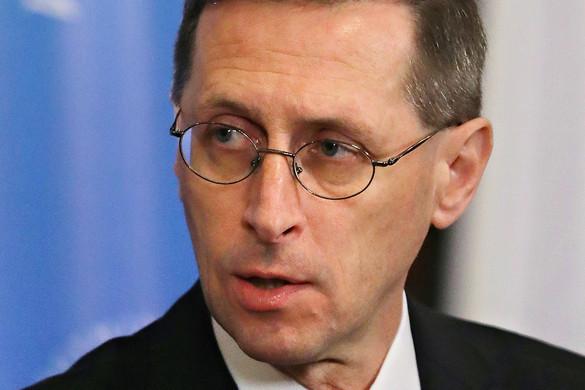 Varga Mihály: Magyarország gyorsan visszatérhet arra a növekedési pályára