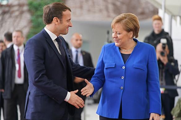 Hosszú vita ígérkezik Brüsszelben