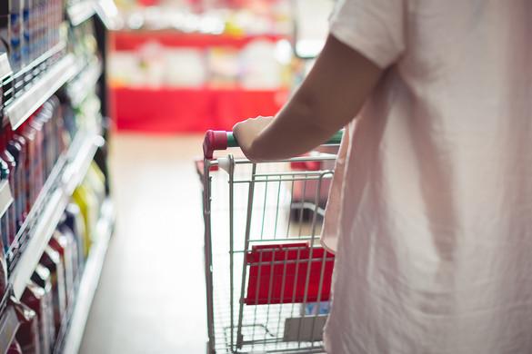 Vásárlási szokásainkat is megváltoztatta a járvány