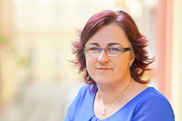 Új kihívásokkal szembesülnek az autisták