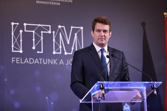 Meghaladhatja a várakozásokat a magyar gazdaság idei teljesítménye