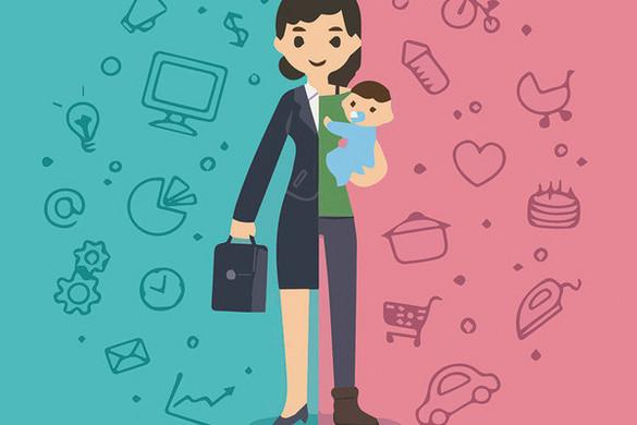Hétfőig várják a jelentkezéseket az év családbarát vállalata pályázatra