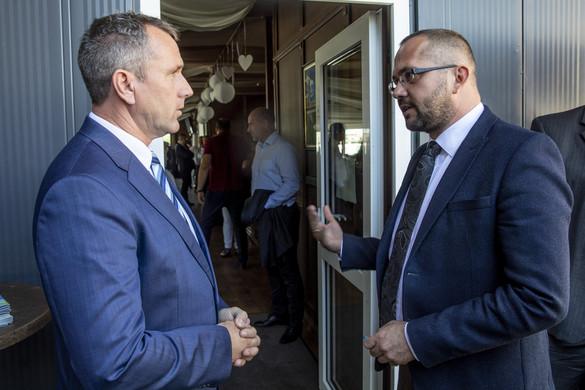 Jövőre tovább bővül a Magyar falu program