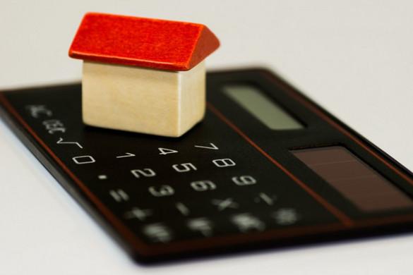 Az otthonteremtési támogatások a lakás- és hitelpiacon is fellendülést hoznak