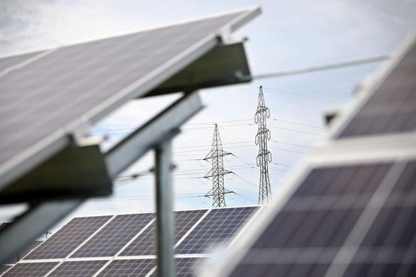 Nyáron jöhet a megújuló energiák támogatási rendszerének tendere