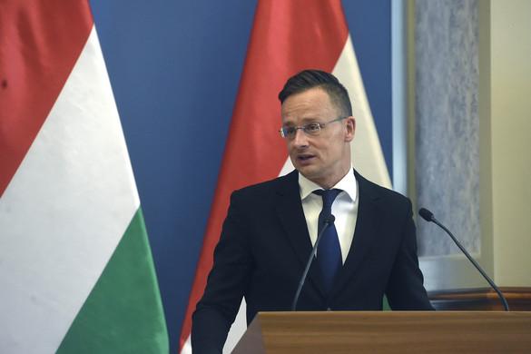 A magyar vállalatok megerősödve helyt tudnak állni az új világgazdasági versenyben