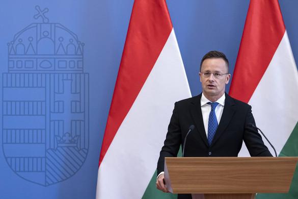 Huszonöt milliárd forint a nemzeti exportvédelmi programra