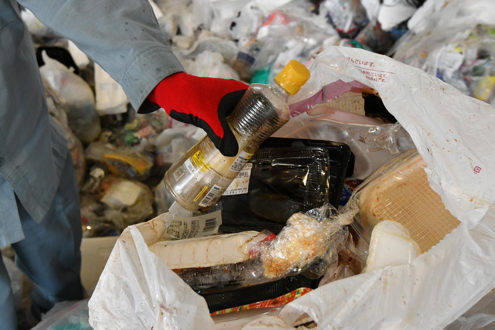 Döntöttek az egyszer használatos műanyagok betiltásáról is