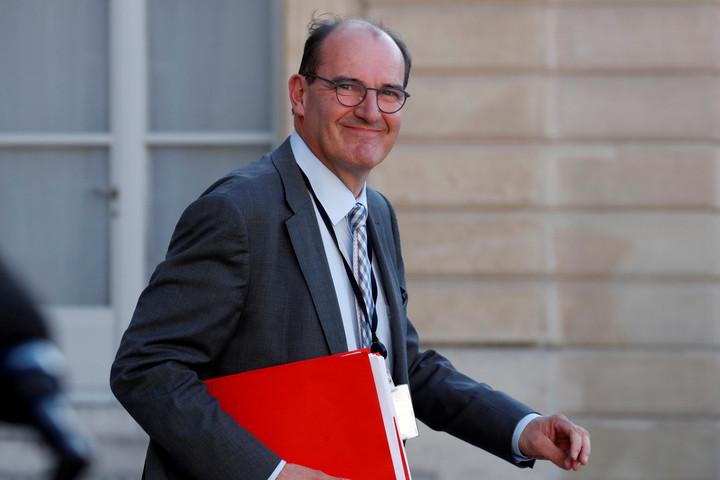"""""""Megbízható igáslónak tűnik"""" az új francia miniszterelnök"""
