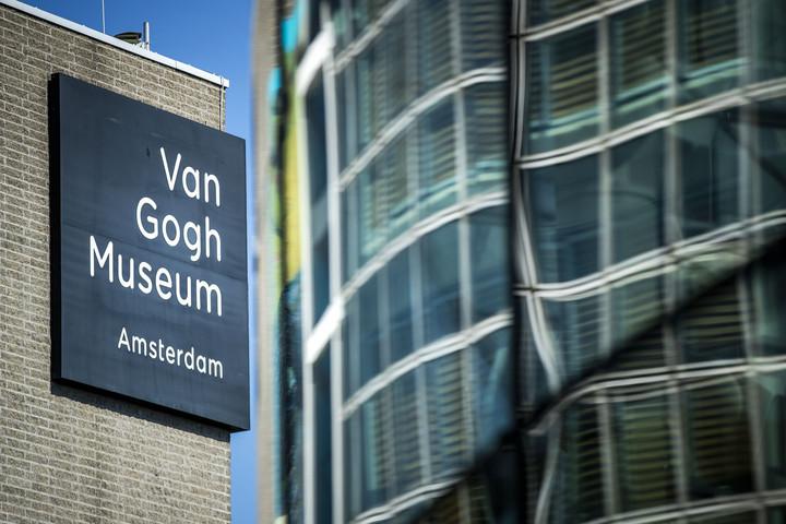 Megtalálták van Gogh utolsó festményének helyszínét