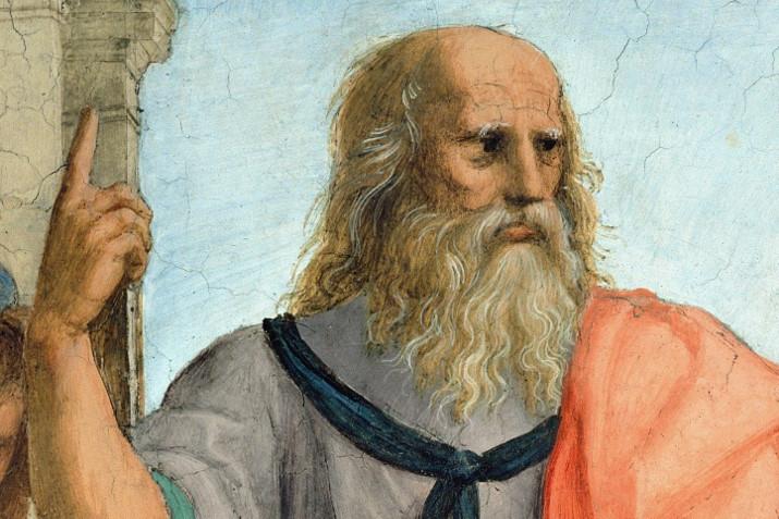 Magyar és amerikai kutatók igazolták Platón több ezer éves feltevését