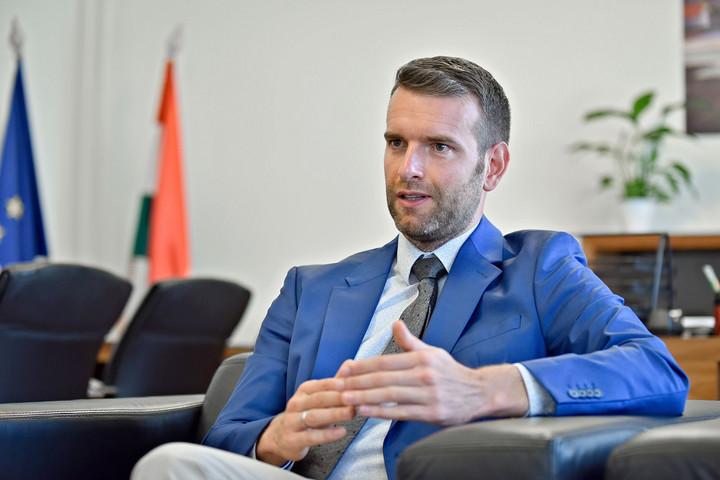 Magyar sikerrel zárult a csúcstalálkozó