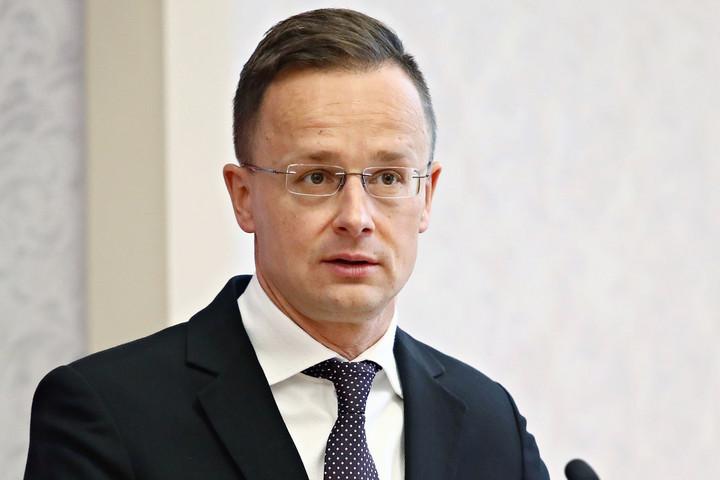 Szijjártó: A lehető legjobb megállapodás született meg az európai helyreállítási alapról