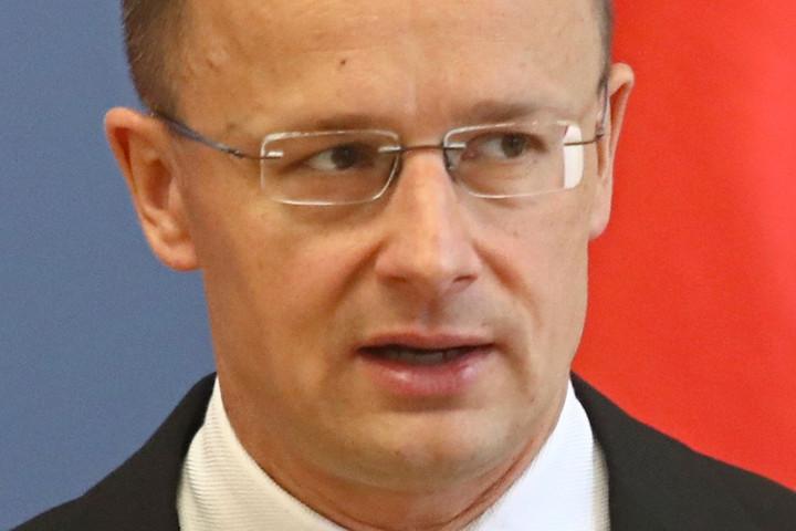 """""""Közép-Európa az új világrend nyertesei közé kerülhet"""""""