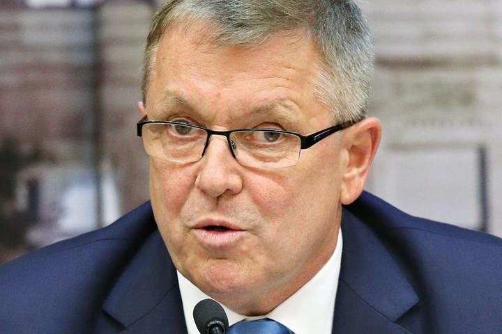 Matolcsy György: Már most vázoljuk fel a haditervet
