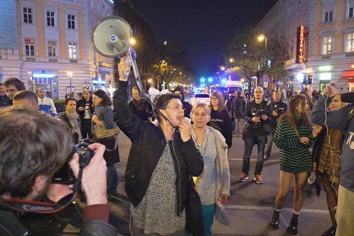 Soros-manőverek európai szinteken