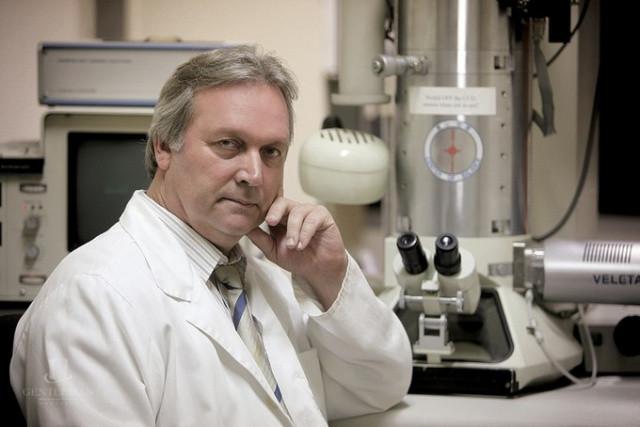 Freund Tamás lett a Magyar Tudományos Akadémia új elnöke