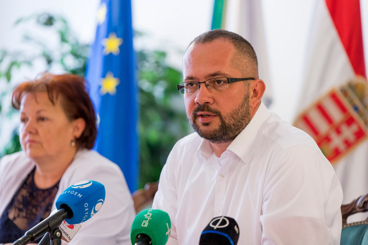 Jövőre több mint 250 milliárd forint jut a Magyar falu programra