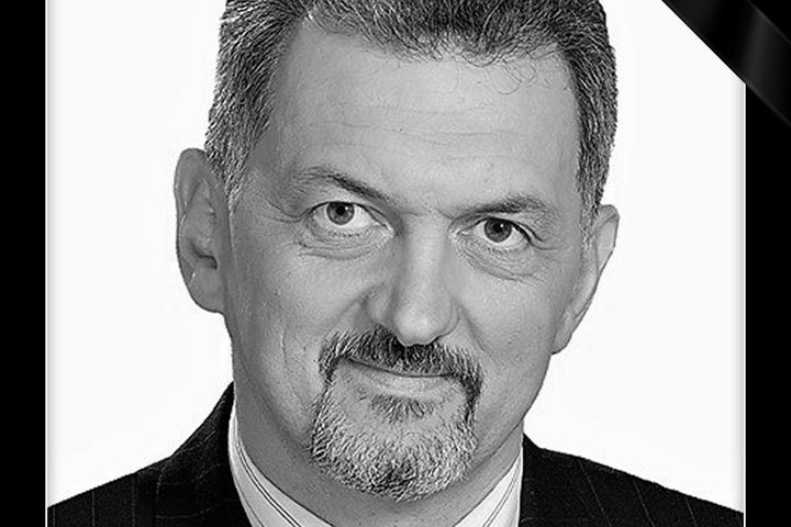 Közlekedési balesetben elhunyt Koncz Ferenc fideszes képviselő