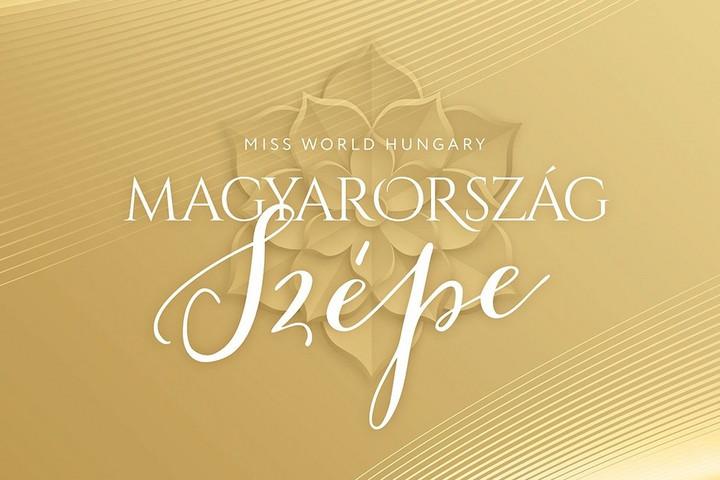 Elindult a jelentkezés a Magyarország Szépe versenyre