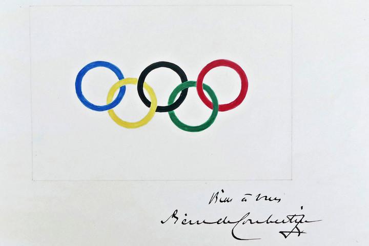 Megnyitják az olimpia létesítményeit a profi és amatőr japán sportolók előtt Tokióban