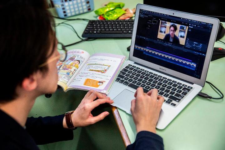 Hazaküldik a diákokat az online oktatást végző amerikai egyetemekről