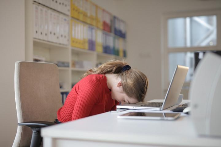 Hét tipp, hogy könnyebb legyen a munka nyaralás után