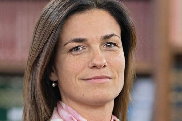 Varga Judit: Alaptalanok voltak a jogállamisági bírálatok