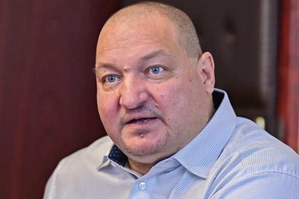 Németh Szilárd: Akinek fontos Magyarország függetlensége, töltse ki a konzultációt!